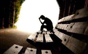 Trauma Stress
