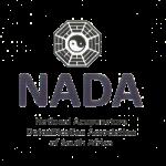 Acudetox NADA-SA NPO